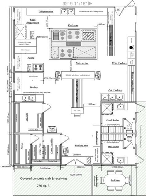 restaurant kitchen layout ideas blueprints of restaurant kitchen designs restaurant kitchen kitchen design restaurant