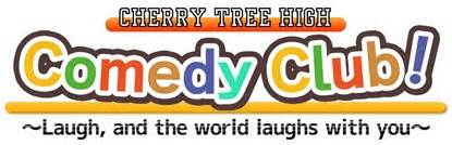 cherry tree high comedy club cherry tree high comedy club system requirements can i run cherry tree high comedy club pc