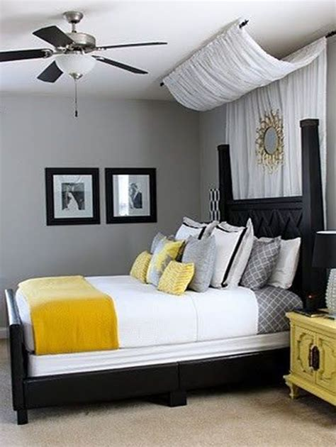 couples bedroom ideas the 25 best bedroom decor ideas on