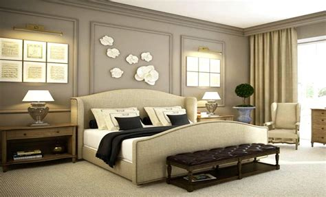 paint colors for bedrooms 2016 bedroom painting ideas 2016 style 33 wellbx wellbx