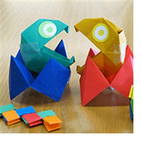 back to school origami back to school origami