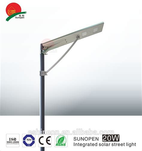 solar powered lights cost led solar and wind light compenent with low solar
