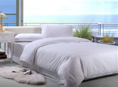 hotel quality comforter sets free shipping white duvet cover hotel bed set high quality