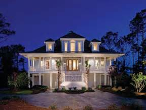 What Is A Cape Cod Style House low country house plan low country craftsman house plans
