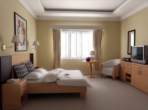 interior design ideas bedroom pictures simple bedroom interior ideas wellbx wellbx