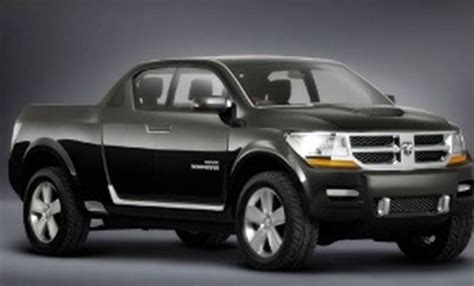 Dodge Ram Redesign by 2017 Dodge Ram 2500 Redesign Auto Review Release