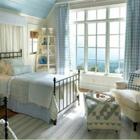 cottage bedrooms cottage style bedroom cottage dreams