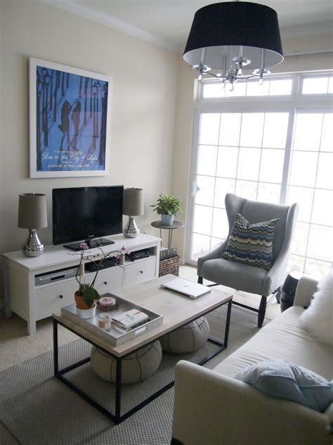 decorating small living room ideas small living room ideas that defy standards with their