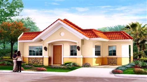 house design with floor plan philippines maxresdefault house plan bungalow design with floor in the