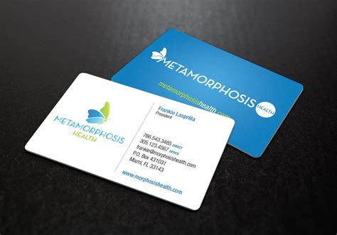 card companies company business card design template 000162 template