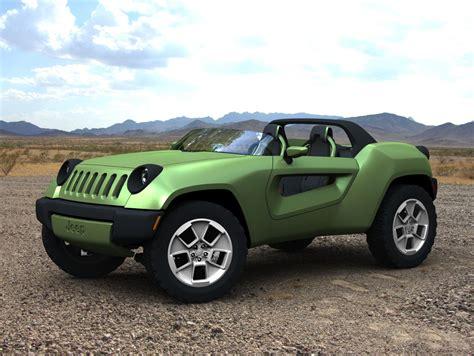 Wallpaper Car Jeep by Automotive Cars Wallpaper Hd Jeep Renegade