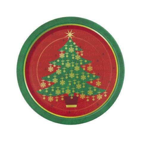 tree dinner plates supplies tree dinner plates