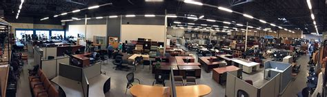 used office furniture arizona buy used office furniture for sale az office