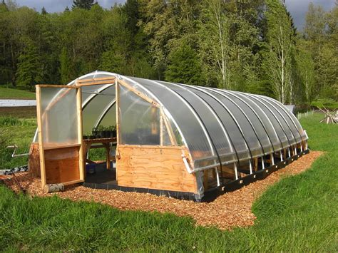 house plans green wooden greenhouse plan pdf woodworking