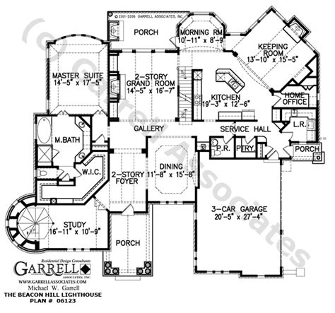 blueprints for new homes clarkston new york builder blueprints clarkston