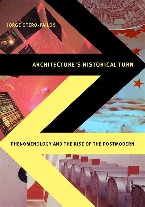 postmodern picture books graham foundation gt grantees gt jorge otero pailos