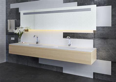bathroom vanity gold coast bathroom vanity gold coast 28 images bathroom vanities