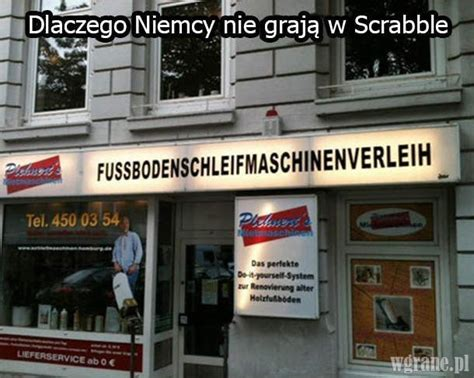 scrabble po wyobraź sobie scrabble po niemiecku wgrane pl