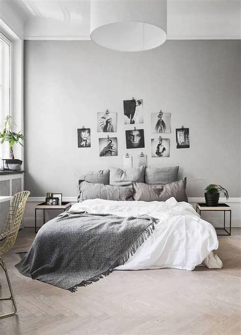 cheap bedroom decorating ideas best 25 bedroom ideas ideas on apartment