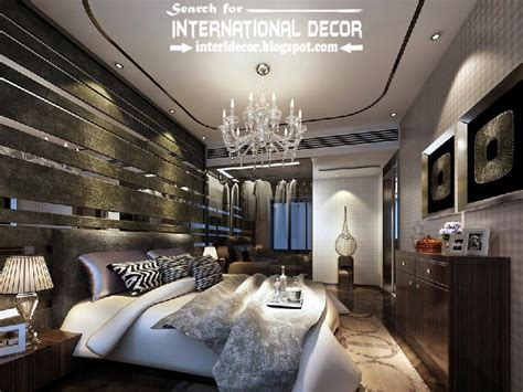 luxury small bedroom designs top luxury bedroom decorating ideas designs furniture 2015