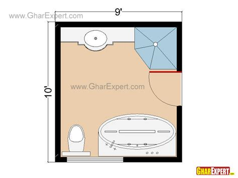 10x10 bathroom floor plans bathroom floor plans 10x10 wood floors
