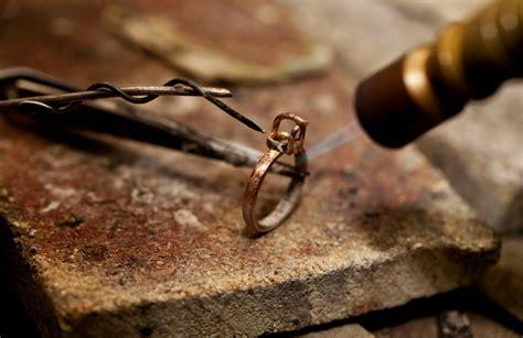 jewelry classes michigan upcoming classes at the arbor centerann arbor
