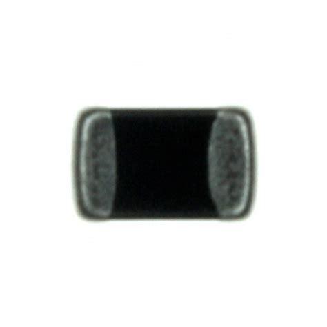 ferrite bead 0805 ferrite bead 75 ohm 0805 bk2125hs750 t bk2125hs750 t