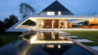 simple 50 modern house 2017 inspiration of top 10 modern house designs built amazing