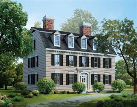 federal style house origins characteristics of the adam federal home ns designs