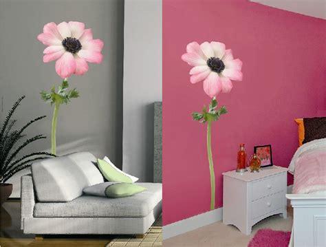 expressive and inexpensive large wall decoration ideas plushemisphere