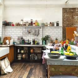 17 best ideas about oliver kitchen on