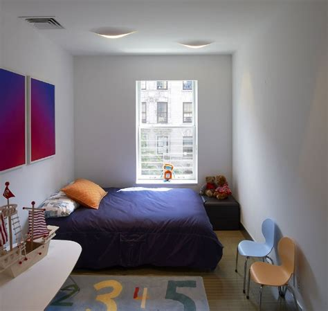 simple small bedroom design 15 exciting small bedroom decorating ideas with images