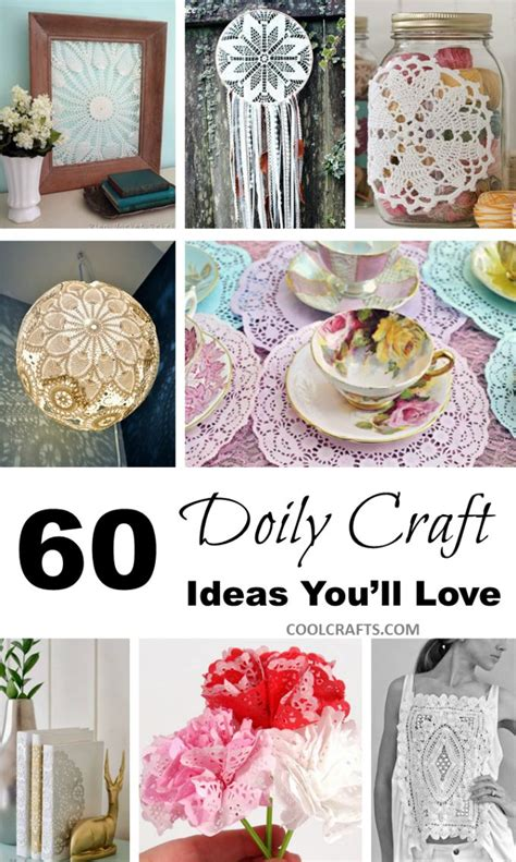 paper doily craft ideas best 25 paper doily crafts ideas on