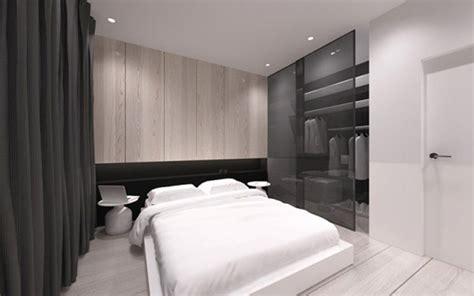 minimalist bedroom designs 20 eye catching minimalist bedroom design ideas