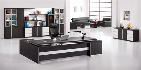 furniture office design concept of office is significant in modern business