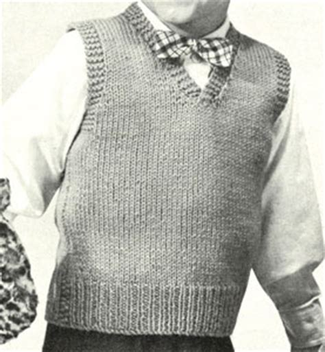 sleeveless sweater knitting pattern free knitting patterns for sleeveless pullover knitting