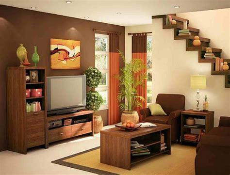 home design living room simple simple living room designs modern house