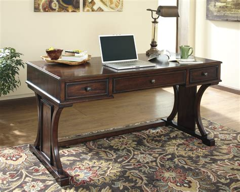 furniture home office desks devrik home office desk h619 27 home office desks