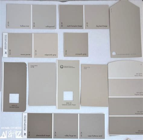 behr paint color greige 203 best beige greige images on