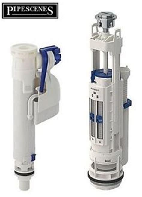 Villeroy Boch Flush Toilet by Geberit Duravit Villeroy Boch Cistern Repair Kit Flush