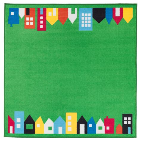ikea kid rugs children s rugs rugs play mats ikea