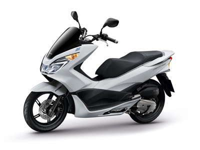 Pcx 2018 Club by Honda Pcx150 For Sale Price List In India September 2018