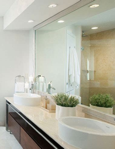 bathroom recessed light shop recessed lighting can lights mar fans