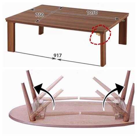 drafting table hinges 90 degree self lock folding table legs hinge folding hinge