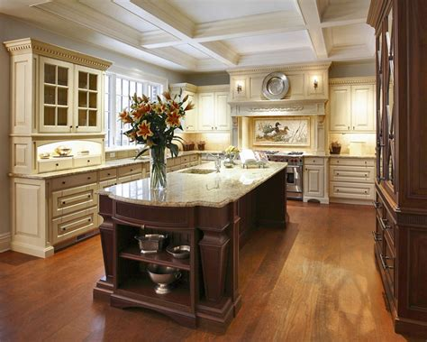 decorating kitchen island kitchen island decorating ideas cabinets beds sofas and morecabinets beds sofas and more