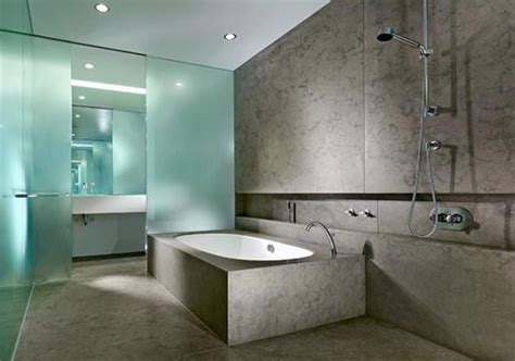 design bathroom free besf of ideas bedroom 680 sqft sixteenth floor wall tile glass excerpt 3d tiles clipgoo