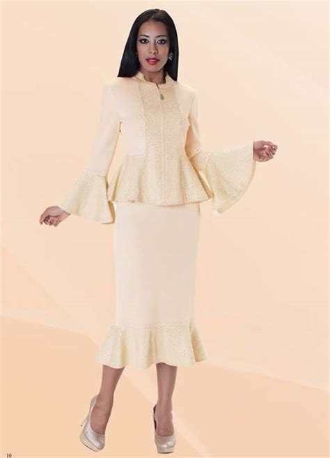liorah knits liorah knits 7220 womens knit suits expressurway