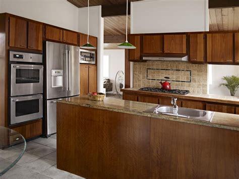 kitchen cabinet refinishing ideas refinishing kitchen cabinets ideas cabinets beds sofas and morecabinets beds sofas and more