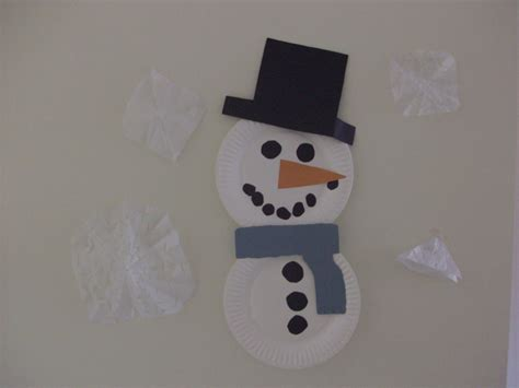 winter construction paper crafts chadwicks picture place winter and crafts for