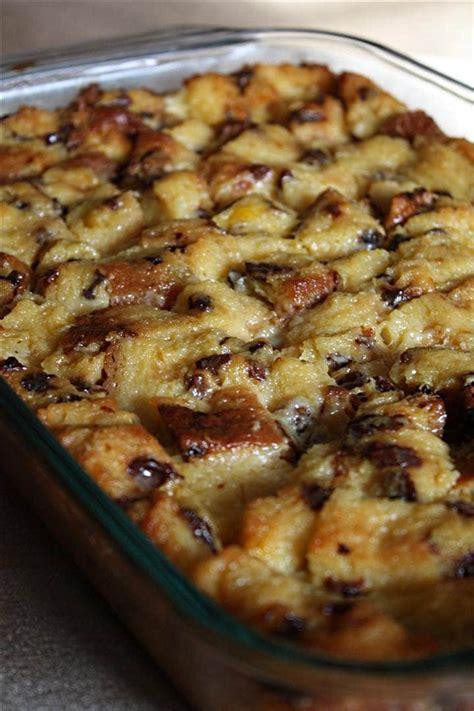 panettone bread pudding recipes dishmaps